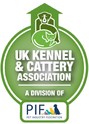 UK and Kennel Cattery